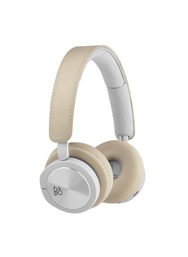 Bang Olufsen BeoPlay H8i Natural Wireless Bluetooth Kulak Üstü Kulaklık Renkli